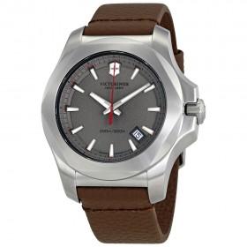 Мъжки часовник Victorinox I.N.O.X. - 241738