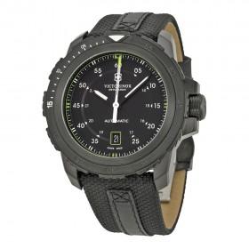 Мъжки часовник Victorinox Swiss Army Alpnach Mechanical Automatic - 241685