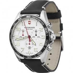 Мъжки часовник Victorinox Swiss Army Fieldforce Chronograph - 241853