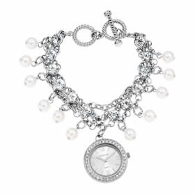 Дамски часовник Ottaviani - 15265