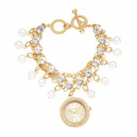 Дамски часовник Ottaviani - 15266G