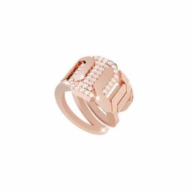 Дамски пръстен Rebecca ELIZABETH - BELARB06