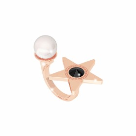 Дамски пръстен Rebecca STAR - BSRARN61