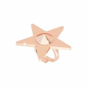 Дамски пръстен Rebecca STAR - BSRARR64