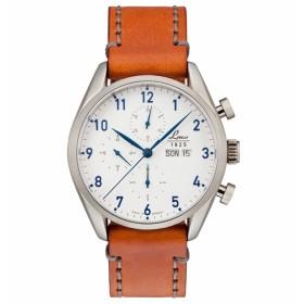 Мъжки часовник Часовник Laco 1925 CHICAGO - 861584