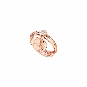 Дамски пръстен Rebecca MY FRIENDS SILVER - SPFAAR02