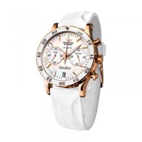 Дамски часовник Vostok Europe Undine - VK64-515B528