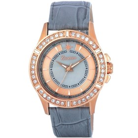 Дамски часовник ZANCAN Classic - HWD010