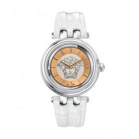 """Дамски часовник VERSACE """"Khai"""" VQE01 0015"""