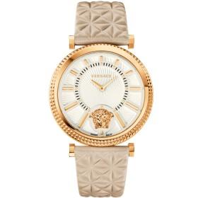 Дамски Часовник VERSACE  V-Helix VQG03 0015