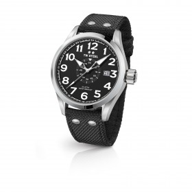 Мъжки часовник TW Steel Volante - VS2