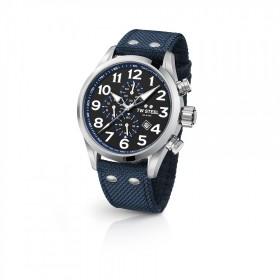 Мъжки часовник TW Steel Volante - VS33