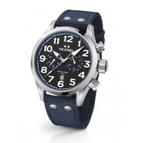 Мъжки часовник TW Steel Volante - VS37