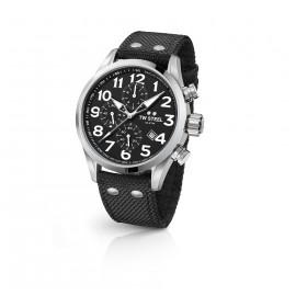 Мъжки часовник TW Steel Volante - VS4