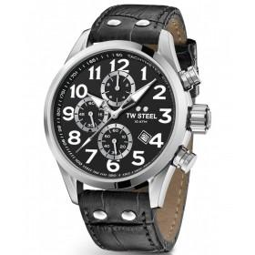 Мъжки часовник TW Steel Volante - VS54