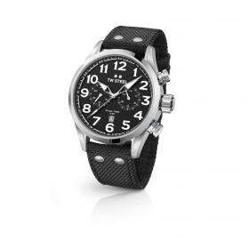 Мъжки часовник TW Steel Volante - VS7