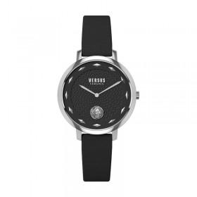 Дамски часовник Versus La Villette - VSP1S0119