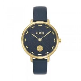 Дамски часовник Versus La Villette - VSP1S0419