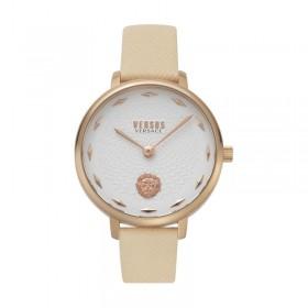 Дамски часовник Versus La Villette - VSP1S0619