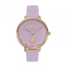 Дамски часовник Versus La Villette - VSP1S0719