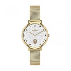 Дамски часовник Versus La Villette - VSP1S0919