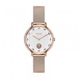 Дамски часовник Versus La Villette - VSP1S1019