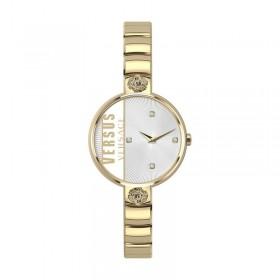 Дамски часовник Versus Rue Denoyez - VSP1U0219