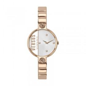 Дамски часовник Versus Rue Denoyez - VSP1U0319