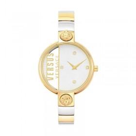 Дамски часовник Versus Rue Denoyez - VSP1U0419