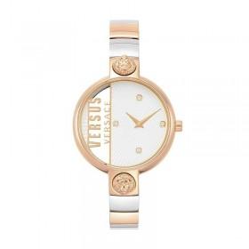 Дамски часовник Versus Rue Denoyez - VSP1U0519