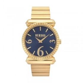 Дамски часовник Versus Republique - VSP1V1019