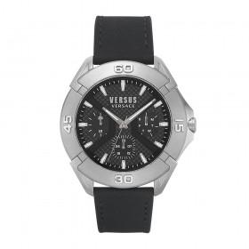 Мъжки часовник Versus Rue Oberkampf - VSP1W0219