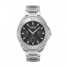 Мъжки часовник Versus Aberdeen - VSP1W0719