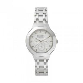 Дамски часовник Versus Laguna City - VSP360417