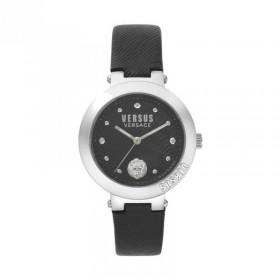 Дамски часовник Versus Lantau Island - VSP370117
