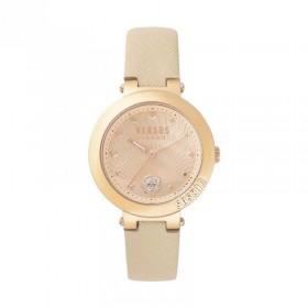 Дамски часовник Versus Lantau Island - VSP370317