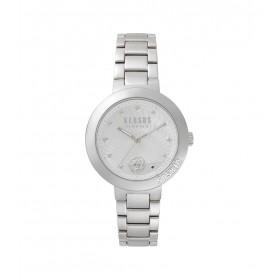 Дамски часовник Versus Lantau Island - VSP370417