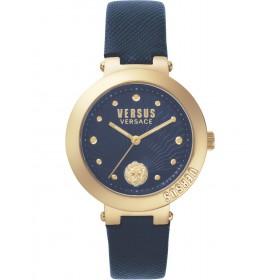 Дамски часовник Versus Lantau Island - VSP370817