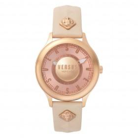Дамски часовник Versus Tokai - VSP410318