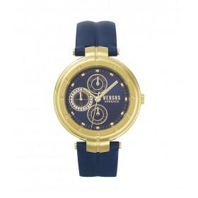 Дамски часовник Versus Bellville - VSP500218