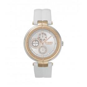 Дамски часовник Versus Bellville - VSP500318