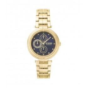 Дамски часовник Versus Bellville - VSP500518