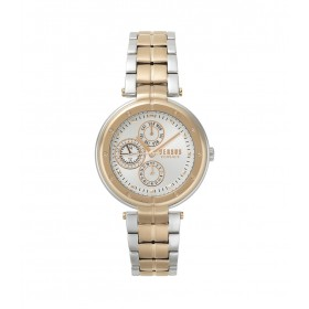 Дамски часовник Versus Bellville - VSP500618
