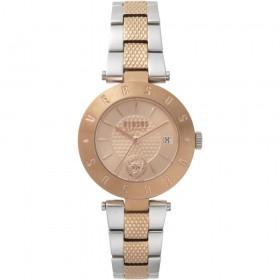 Дамски часовник Versus Logo - VSP772618