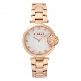 Дамски часовник Versus Buffle Bay - VSP871218