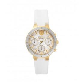 Дамски часовник Versus Heights Gold - VSP880218