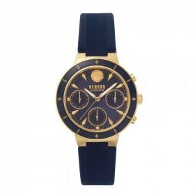 Дамски часовник Versus Heights Gold - VSP880318