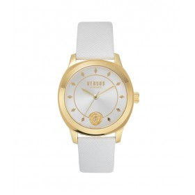 Дамски часовник Versus Durbanville - VSPBU0218