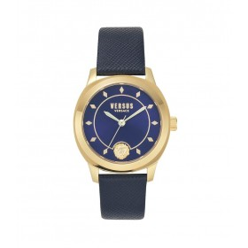 Дамски часовник Versus Durbanville - VSPBU0318