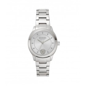 Дамски часовник Versus Durbanville - VSPBU0418
